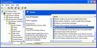 winXP-autoplay2