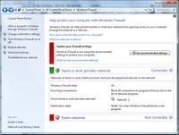Win7-Firewall1