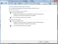 Win7-Firewall2