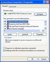 WinXP-firewall2