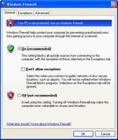 WinXP-firewall4